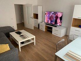 Apartament de vânzare 3 camere, în Bucuresti, zona Unirii