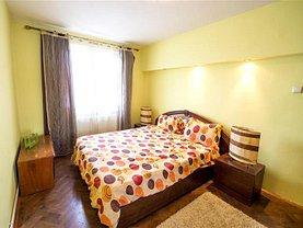 Apartament de vânzare 3 camere, în Sovata, zona Central