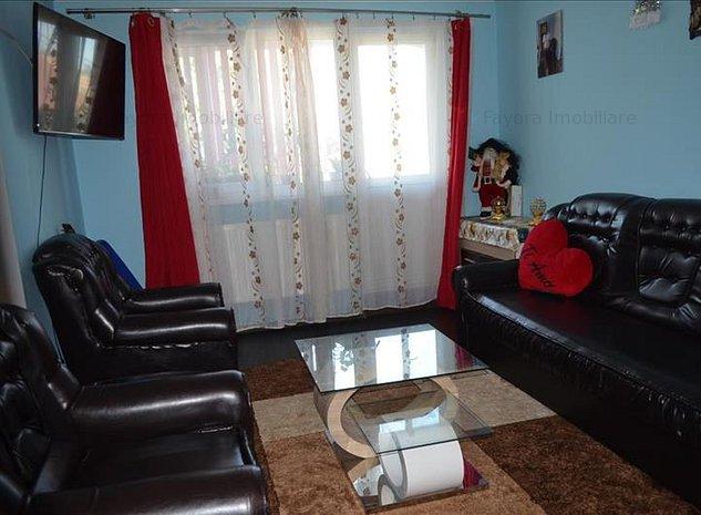 apartament-de-vanzare-3-camere-targu-mures-libertatii