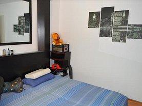 Apartament de închiriat 3 camere în Targu Mures, 7 Noiembrie