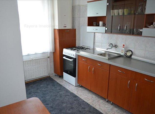 apartament-de-vanzare-4-camere-targu-mures-tudor