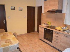Apartament de închiriat 2 camere, în Târgu Mureş, zona Semicentral