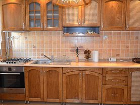 Apartament de vânzare 2 camere, în Târgu Mureş, zona Semicentral