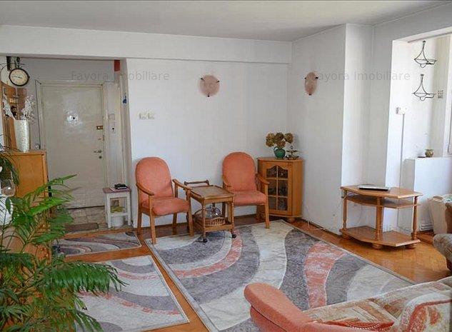 apartament-de-vanzare-2-camere-targu-mures-semicentral