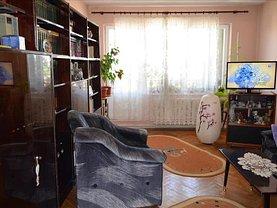 Apartament de vânzare 4 camere, în Targu Mures, zona 22 Decembrie 1989
