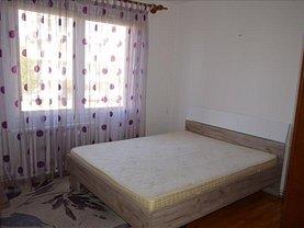 Apartament de închiriat 2 camere, în Târgu Mureş, zona Pandurilor