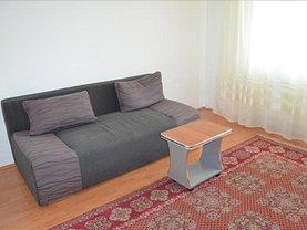 Apartament de vânzare 2 camere în Targu Mures, Dambu Pietros