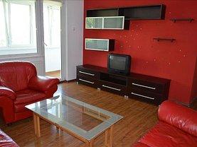 Apartament de închiriat 2 camere, în Târgu Mureş, zona Dacia