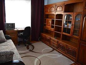 Apartament de închiriat 2 camere, în Targu Mures, zona Dambu Pietros