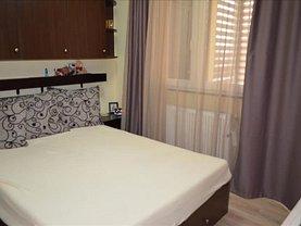 Apartament de vânzare 2 camere, în Târgu Mureş, zona 7 Noiembrie
