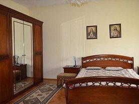 Casa de închiriat 5 camere, în Targu Mures, zona Mureseni