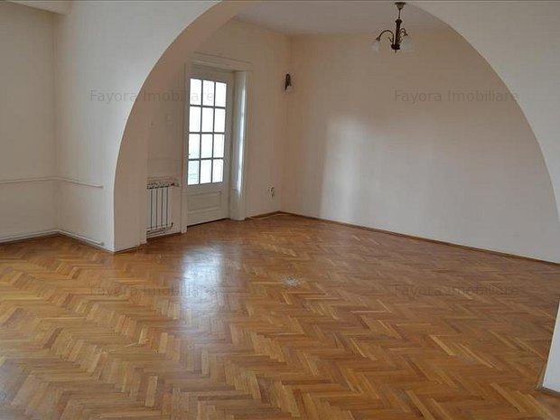Casa de Inchiriat in  zona Platoul Cornesti, oferita de Fayora Imobiliare - imaginea 1