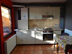 Casa de închiriat 5 camere, în Targu Mures, zona Semicentral