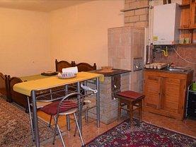 Casa de închiriat o cameră, în Târgu Mureş, zona Semicentral