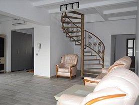 Casa de vânzare 5 camere, în Targu Mures, zona Platou