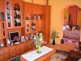 Casa de vânzare 7 camere, în Târgu Mureş, zona 7 Noiembrie