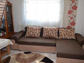 Casa de închiriat 2 camere, în Târgu Mureş, zona Gheorghe Doja