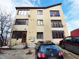 Apartament de vânzare 14 camere, în Cluj-Napoca, zona Gruia