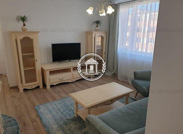 Apartament 3 Camere Modern,Zona Ultracentrala!!!Negociabil! - imaginea 1