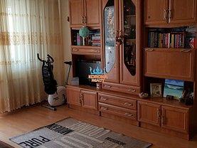 Apartament de vânzare 2 camere în Brasov, Racadau