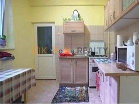 Casa de vânzare 3 camere, în Braşov, zona Drumul Poienii