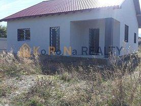 Casa de vânzare 3 camere, în Cărpiniş