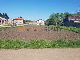 Teren constructii de vânzare, în Hălchiu