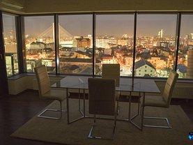 Apartament de vânzare 3 camere în Bucuresti, Calea Plevnei