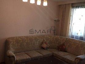 Apartament de închiriat 2 camere, în Sibiu, zona Central
