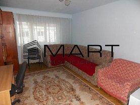 Apartament de vânzare 2 camere în Sibiu, Calea Dumbravii