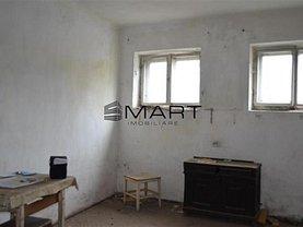 Apartament de vânzare 3 camere în Sibiu, Sub Arini