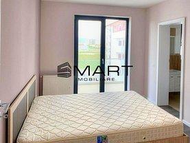 Apartament de închiriat 4 camere în Selimbar
