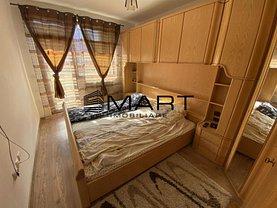 Apartament de închiriat 2 camere, în Floreşti