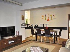 Apartament de închiriat 3 camere, în Sibiu, zona Lupeni