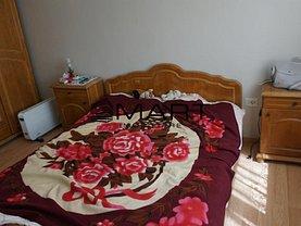Apartament de închiriat 3 camere în Floresti