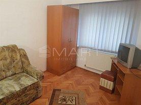 Apartament de închiriat 4 camere, în Sibiu, zona Mihai Viteazul