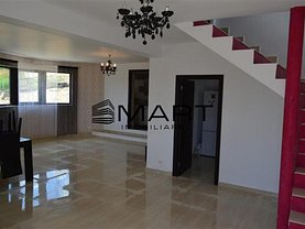Casa de vânzare 7 camere, în Şelimbăr
