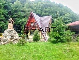Casa 3 camere în Sibiu, Periferie