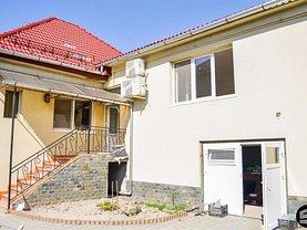 Casa de închiriat 4 camere, în Sibiu, zona Lupeni