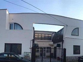 Casa de închiriat 5 camere, în Cluj-Napoca, zona Mărăşti