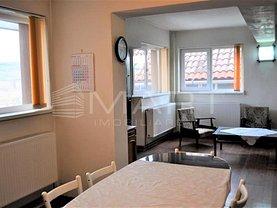 Casa de închiriat 5 camere, în Sibiu, zona Terezian