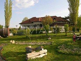 Casa de vânzare 25 camere, în Mărunţiş