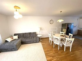 Casa de închiriat 4 camere, în Sibiu, zona Central