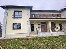 Casa de vânzare 5 camere, în Cluj-Napoca, zona Grigorescu