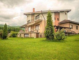 Casa de închiriat 5 camere, în Sadu