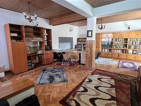 Casa de închiriat 10 camere, în Sibiu, zona Hipodrom 1