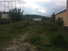 Teren constructii de vânzare, în Miercurea Sibiului, zona Central