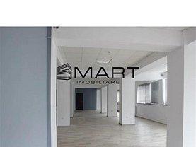 Vânzare birou în Sibiu, Strand