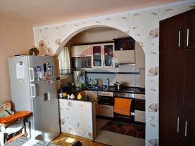 Casa de vânzare 8 camere, în Cluj-Napoca, zona Iris