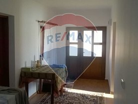 Casa de vânzare 4 camere, în Amara